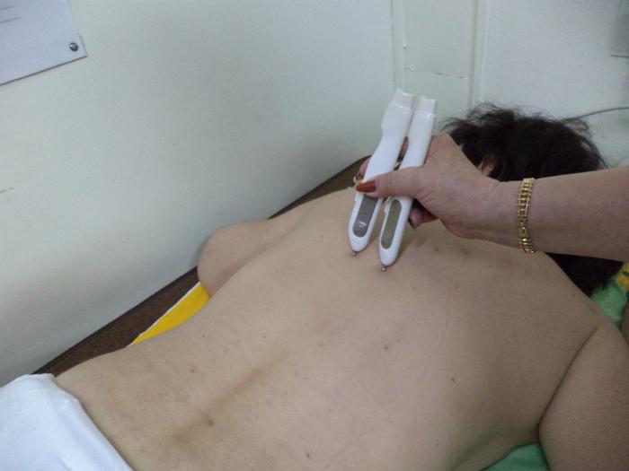 Вы просматриваете изображения у материала: Виктория, оздоровительный массажный салон