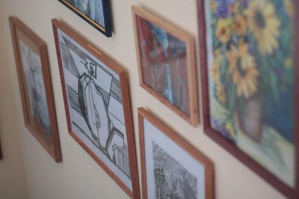 Вы просматриваете изображения у материала: Гелиос - центр самосовершенствования