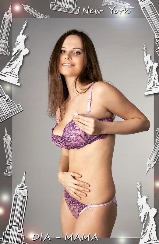 Вы просматриваете изображения у материала: МаМагазин - одежда для беременных и кормящих мам
