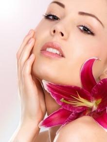 Beauty Novocherkassk предлагает следующие виды услуг: