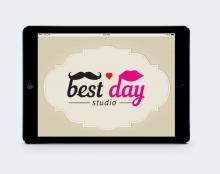 Студия декора Best Day