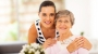 Отношения с родителями 2 часть