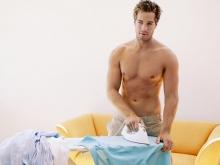 Как выбрать хорошего мужа? 3 часть