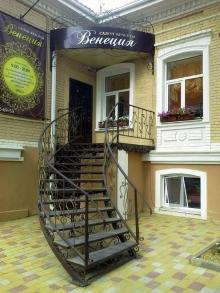 Проверено на себе - приглашаем в салон красоты Венеция