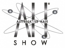 Alternative Hair Show - принимаем заявки на участие!