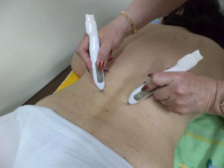 kitaiskii massazh viktoria