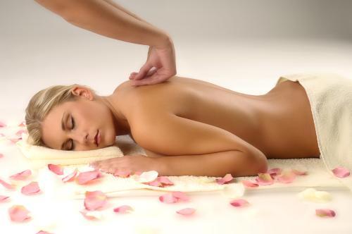 massazh na rovnoi