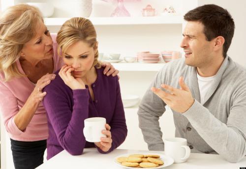 obzor otnoshenia roditeli 3
