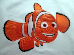 vishivka rybka